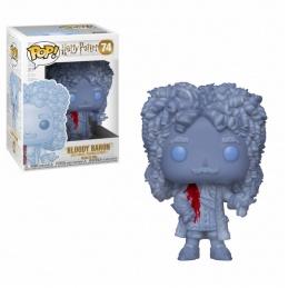 Funko pop! HP Bloody Baron
