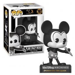 Funko pop! Disney Mickey 797