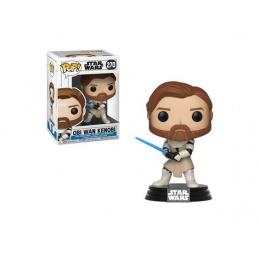 Funko Pop! SW Obi Wan...