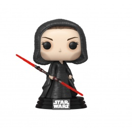 Funko Pop! SW Dark side Rey