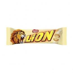 Lion White 42 Gr