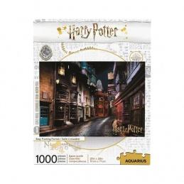 Puzzle 1000p Harry Potter...