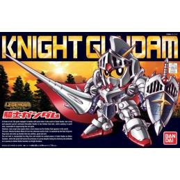 Gundam Gunpla SDBB 370...