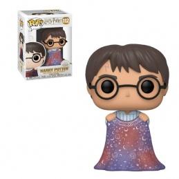Funko pop! HP Harry Potter...