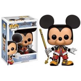 Funko pop! Kingdom H. Mickey