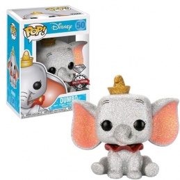 Funko pop! Disney Dumbo...