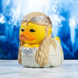 canard de bain SDA Galadriel