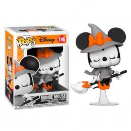 Funko pop! Disney Minnie...