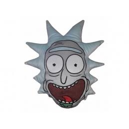 COUSSIN RICK et Morty : Rick