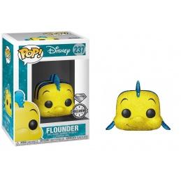 Funko pop! Disney Polochon...