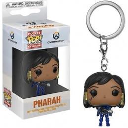 Funko pocket pop! Pharah