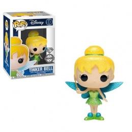 Funko pop! Disney Fée...
