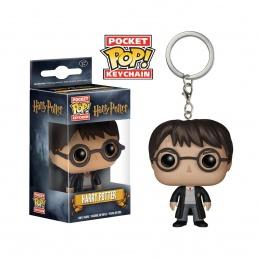 Funko pocket pop! Harry Potter