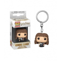 Funko pocket pop! Hermione...