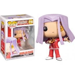 Funko pop! YU-GI-OH...