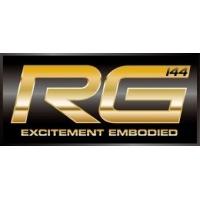 Gunpla RG