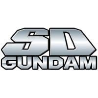 Gunpla SD