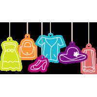 Vêtements-Accessoires